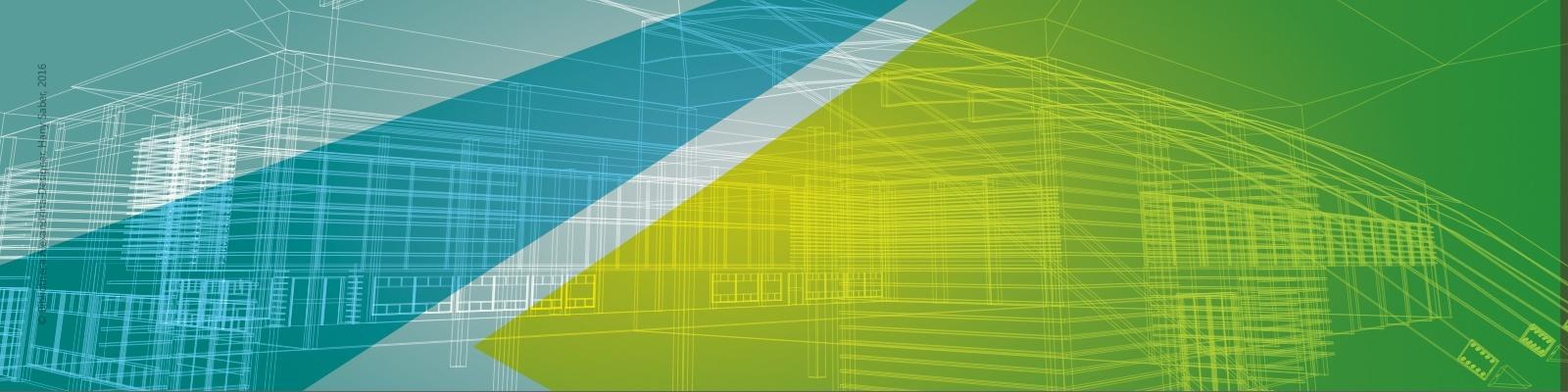 مسابقة مدينة العلوم الدولية للعمارة