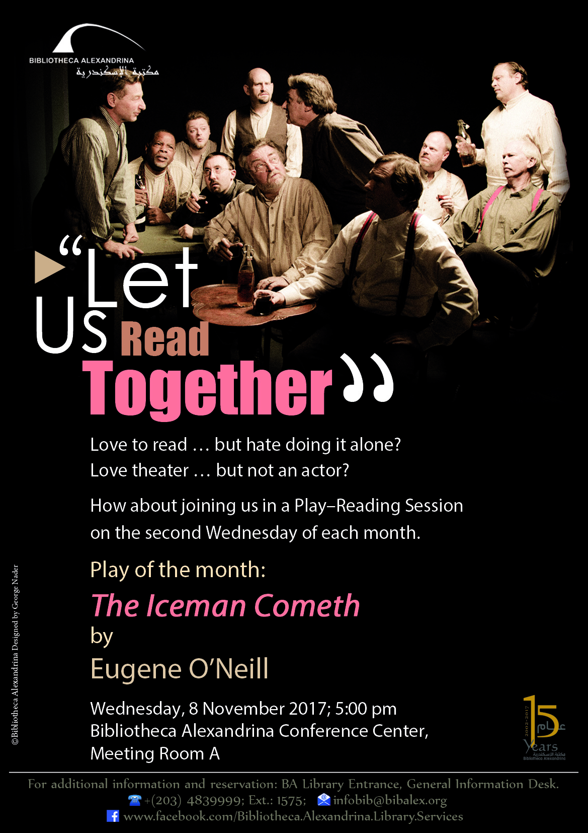 the iceman cometh by eugene oneill essay An introduction to the iceman cometh by eugene o'neill learn about the book and the historical context in which it was written.