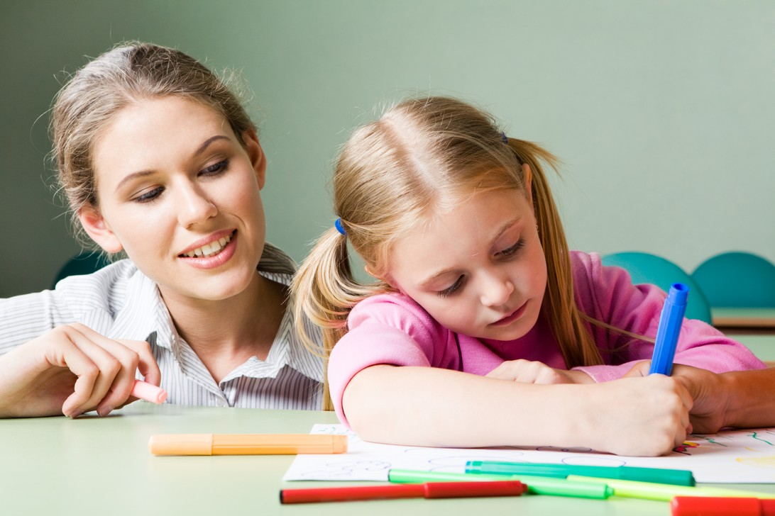 home education The university of maryland college of education provides research- and practice-oriented programs through its three departments: teaching and learning, policy and leadership counseling, higher.