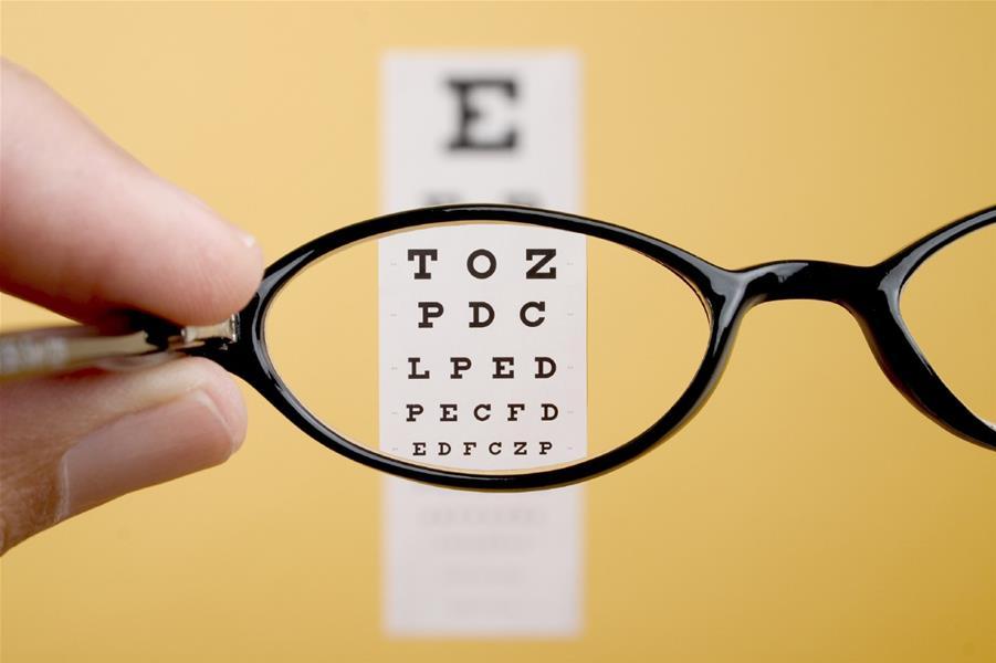 a8228f694 مجلة كوكب العلم - نظرة ثاقبة إلى النظارات الطبية