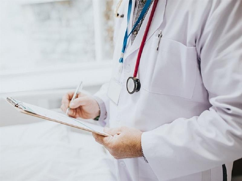 SCIplanet - Electronic Health Record: a New Era of Healthcare