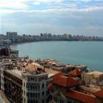 مركز دراسات الإسكندرية وحضارة البحر المتوسط