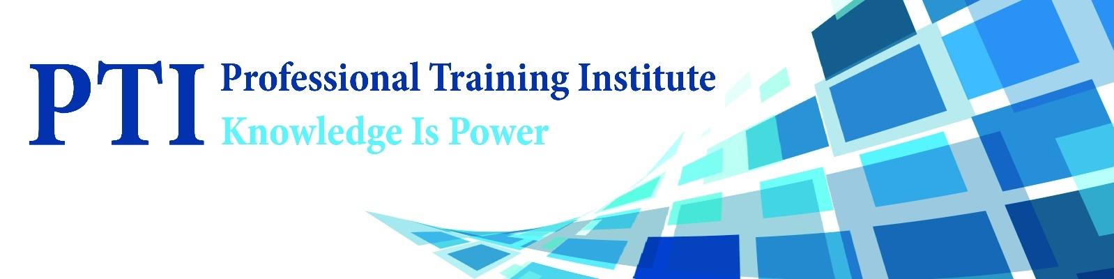 إطلاق موقع معهد التدريب المهني