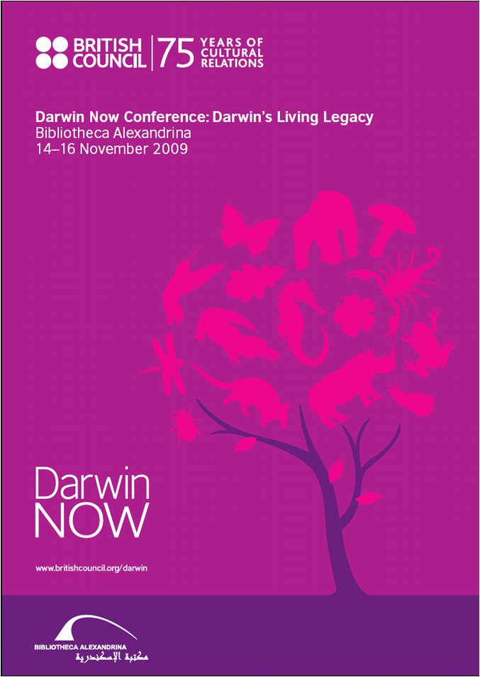 darwin s living legacy Darwin's living legacy a victorian amateur undertook a lifetime pursuit of slow, meticulous observation and thought about the natural world, producing a theory.