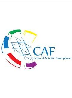 Center of Francophone Activities
