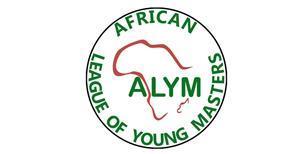 Ligue Africaine des Jeunes Maîtres (ALYM)