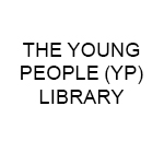 Young People Libraries
