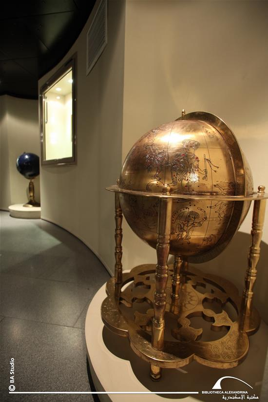 Arab-Muslim Medieval Instruments of Astronomy and Science