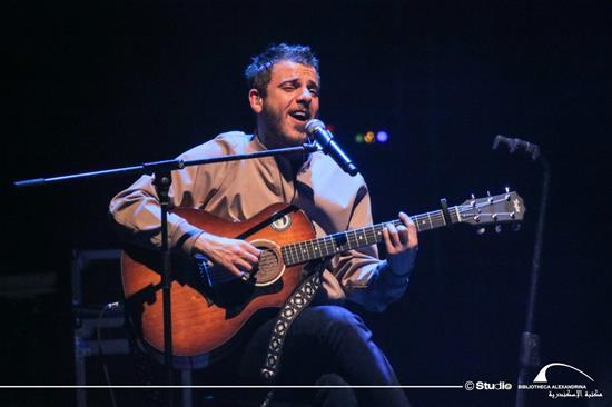 Concert: El Morabba3 & El Far3i (Jordan) - 24 Feb 2020