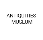 Antiquities Museum