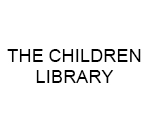 Children Library