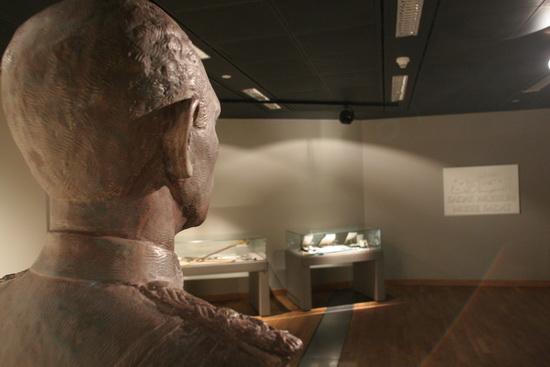 متحف السادات