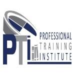 معهد التدريب المهني