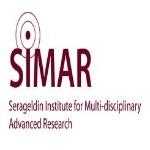 معهد سراج الدين للبحوث المتقدمة متعددة التخصصات (سيمار)