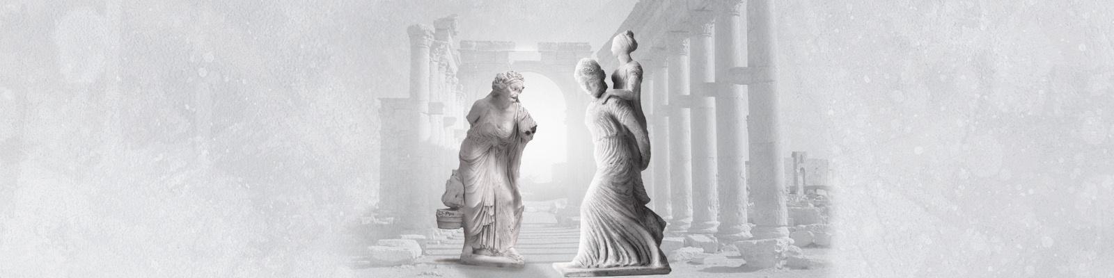 مظاهر معاناة المرأة في المجتمع السكندري خلال العصرين الهلّينستي والروماني