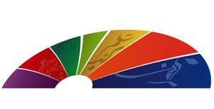 """كوم الدكة: كجزء من مشروع """"دعم التنوع الثقافي والابتكار في مصر"""""""