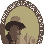 Zahi Hawass Center of Egyptology