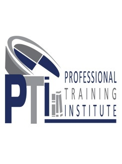 Professional Training Institute (PTI)