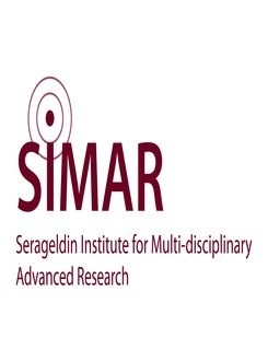 "Serageldin Institute for Multidisciplinary Advanced Research ""SIMAR Institute"""