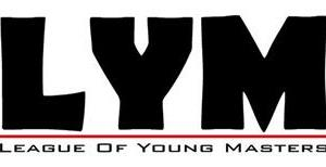 League of Young Masters (LYM)