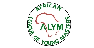 African League of Young Masters (ALYM)
