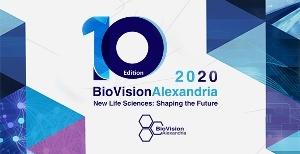 BioVisionAlexandria