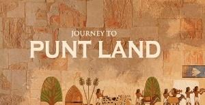 Culturama of Land of Punt