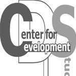 Centre d'Eudes pour le Développement
