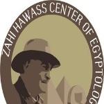 Le Centre d'Égyptologie Zahi Hawass