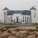 Centre de Documentation du Patrimoine Culturel et Naturel (CULTNAT)