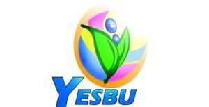 Jeunesse pour un Environnement Durable et une Meilleure Compréhension (YESBU)