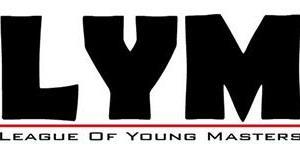 Ligue Francophone des Jeunes Maîtres (FLYM)