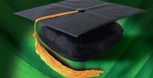 Programme des bourses de recherche