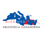 The Alexandria and Mediterranean Research Center (Alex Med)
